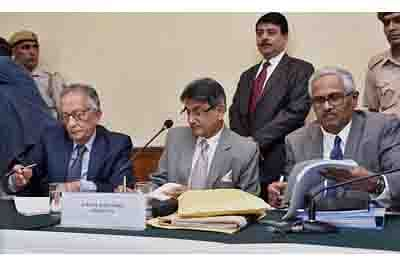 MCA office-bearers to discuss Lodha panel recommendations