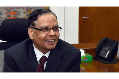 India to regain tag of fastest growing eco in Q1: Panagariya