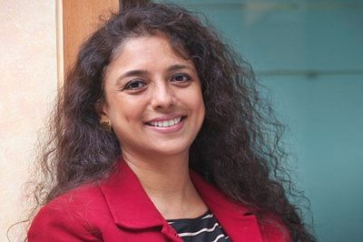 Razorfish's Charulata Ravi Kumar is Mentor Guest at IAA Webinar Series