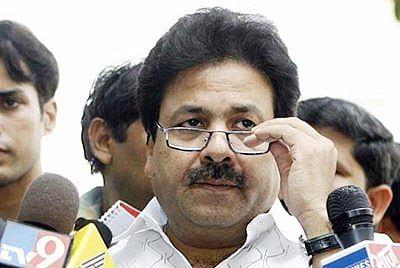 IPL will come back stronger with 8 teams: Rajiv Shukla