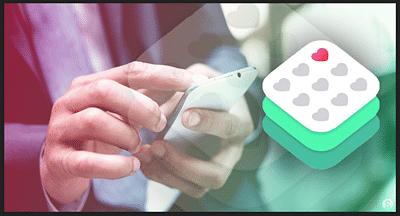 ResearchKit, multi-remote stand & more…