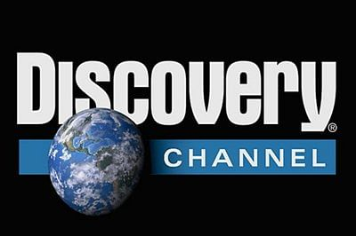 Discovery Channel marks 20 years in India with special show