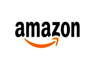 Amazon escalates free shipping minimum to USD 49