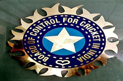 BCCI stand to gain Rs 332 cr in 2 years: Niranjan Shah