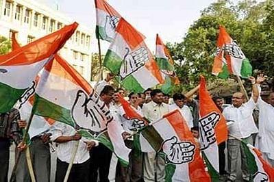 Bitter pills: BJP, Congress both