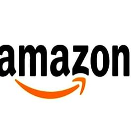 Amazon pumps in over Rs 4,400 cr in India biz