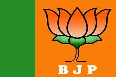BJP member targets judiciary over scrapping of NJAC