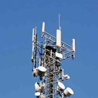 Mobile tower installation at 60% of intended target as local authorities delay permission: COAI