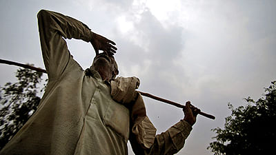 Over 14,000 farmers ended lives in last 5 years: Report