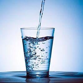 10 per cent water cut in Mumbai on Nov 14