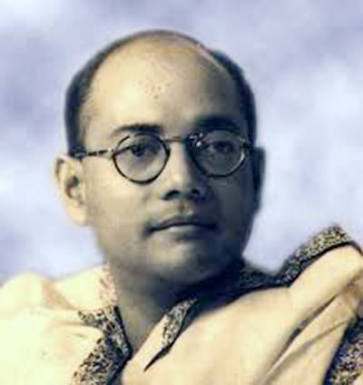 Is Bengal Withholding Some More Netaji Files?