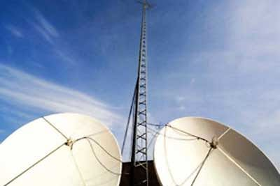 DoT links call drops to spectrum auction