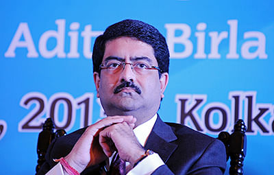 Aditya Birla Idea Payments Bank headed for liquidation; Bombay High Court appoints liquidator