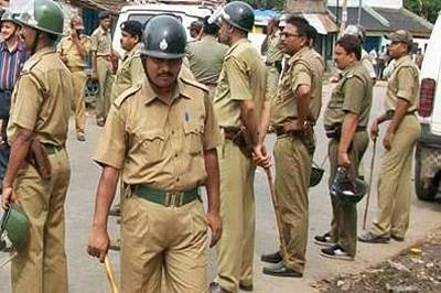 15 cases solved with arrest of 6 men, claims Mumbai police