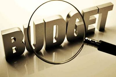 Budget 2016: Highlights