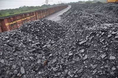 Coalgate: SC orders handing over of Sinha's visitors' diary to panel