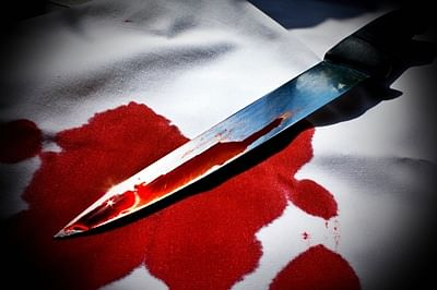 Indore: Man knifed by bride's brother, others, critical