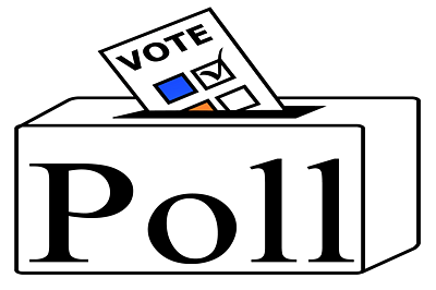 Electoral reforms: The idea of simultaneous polls worth examining