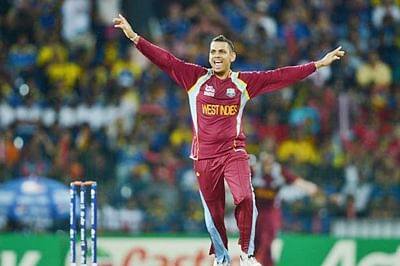 Sunil Narine open to Tests once action improves