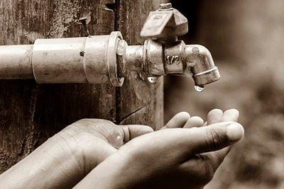 Water supply improves in north, west Delhi
