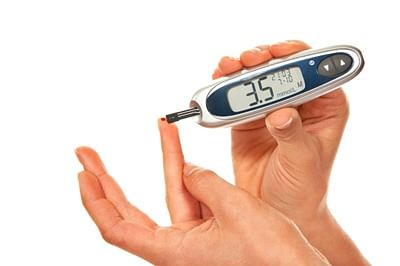 Insulin-producing cells to treat Type-1 diabetes created