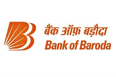 Will rationalise 800-900 branches post merger: Bank of Baroda