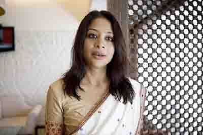 Indrani suffering from suspected dengue, court told