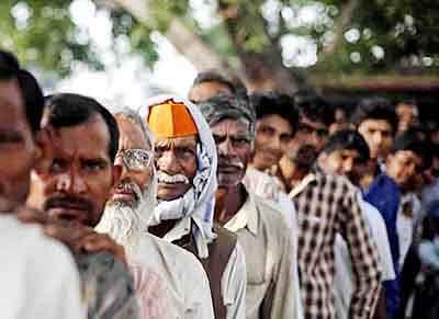 Whose Bihar is it anyway?
