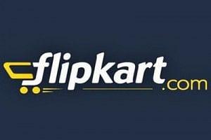 Flipkart posts record $6 bn revenue in 2018-19