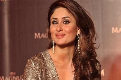 Which heroine doesn't want to work with Salman Khan? Kareena defends her massy image