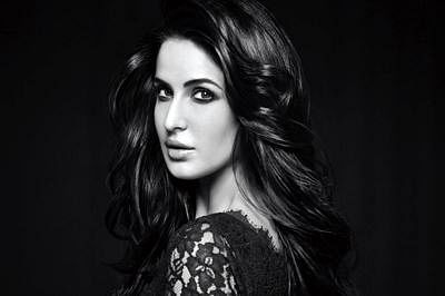 Is Katrina Kaif getting ready for marriage?