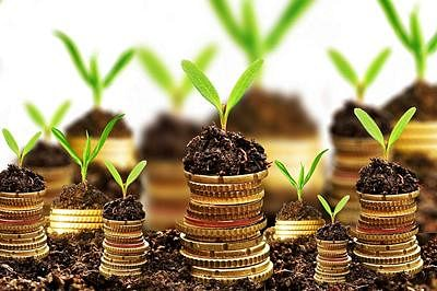 Mutual Fund – An optimum investment vehicle