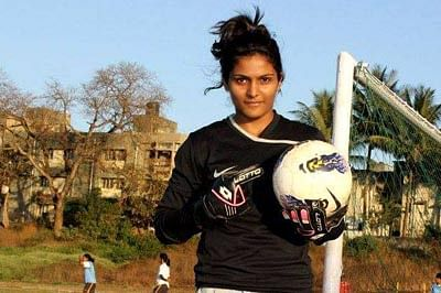 Aditi Chauhan to face deportation