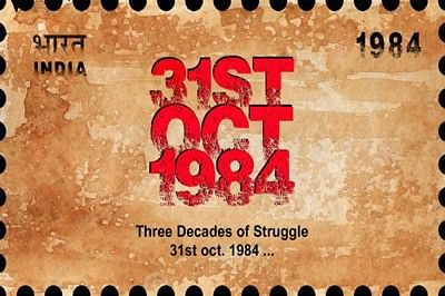 '31st October' producer wants U/A certificate for film