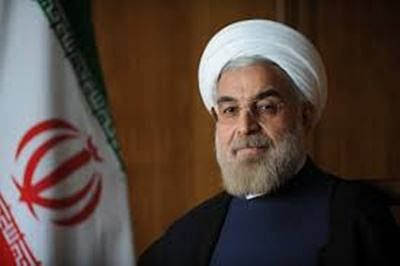 Iran to end restrictions on nuclear research, development amid tensions with US