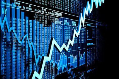 US stocks surge after BOJ's surprise move