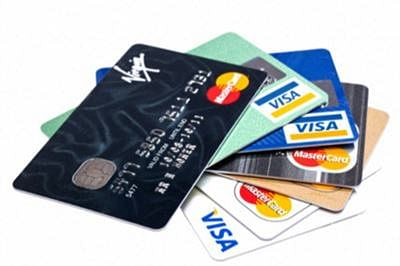 Conman dupes woman of Rs 24000 in name of replacing ATM card
