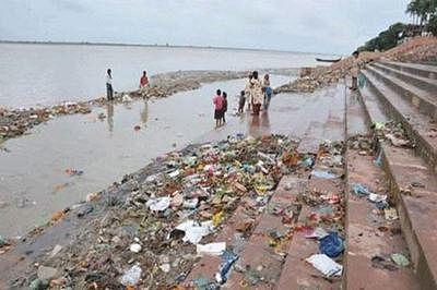 Narendra Modi's hypocrisy of worship may not make Ganga clean