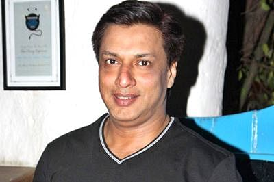 I had a memorable time in Pakistan – Madhur Bhandarkar