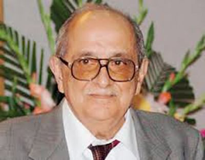 100% hike only if MPs devote full time to Parliament: Nariman