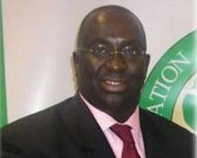 Son of former IAAF chief Diack denies bribery charges