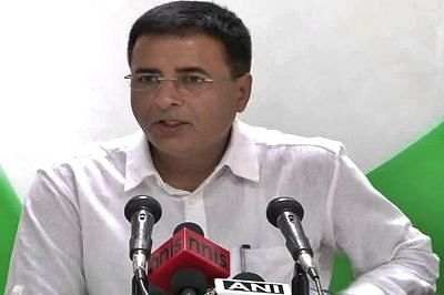 National Herald case: 'Truth shall prevail', says Congress