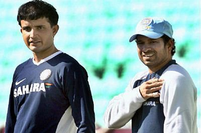 Choose between IPL roles and commentary: BCCI Ethics Officer tells Tendulkar, Ganguly and other bigwigs