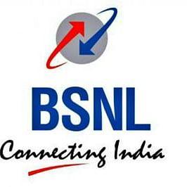 Indore: BSNL consumer workshop tomorrow