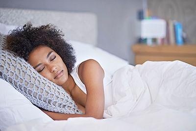 Sleep gene linked to heart failure