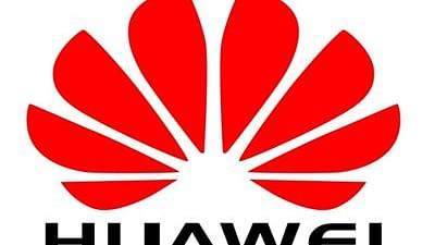 Keeping Huawei out of 5G play will be loss to Indian operators, consumers: Chen