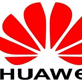 Have clarified on Indian government's concerns about 5G, says Huawei