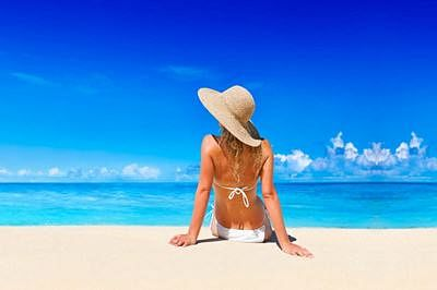 Sun exposure impacts weight-loss surgery results