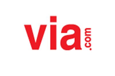 Via.com launches biggest online travel sale