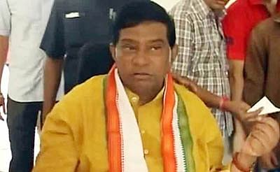Ajit Jogi's new party could affect political scene in C'garh